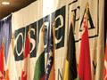 ОБСЕ просит отдать ей замороженные и безнадежные конфликты