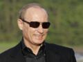 Премьер Путин отказался от прямого  давления  на членов Исполкома ФИФА