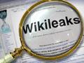 Wikileaks пролил свет на теневую власть в России
