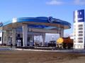 Нефтяные компании устроили в России топливный коллапс