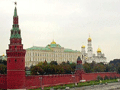 Американские дипломаты обнаружили сращивание Кремля с криминалом