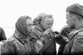 Как немцы сегодня воспринимают Сталинградскую битву?