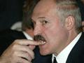 Лукашенко признался, что Россия пыталась его  пинать и бить в морду