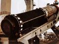 Баллистическая ракета  Булава  станет для России универсальным оружием