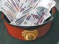 МВД потратит на замену вывески и  корочек  полмиллиарда рублей