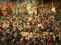 Перелом: как войска деда Ивана Грозного впервые взяли Казань