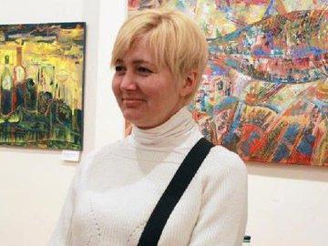 Украинская писательница потеряла дар речи после ответа детей про Бандеру