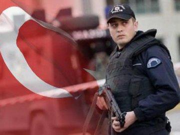 В Турции объявили о почти полном разрыве с США