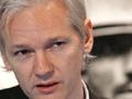 Россия может выдвинуть основателя WikiLeaks на Нобелевскую премию