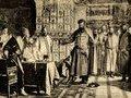 Василий Шуйский: царь, отказавшийся поклониться польскому королю