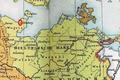 Загадки происхождения Новгорода