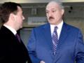 Лукашенко опять выторговал у России дешевый газ и нефть