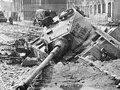 Операция  Солнцестояние : как немцы пытались остановить Советскую Армию