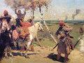 Ошибка Ивана Грозного? Как царь пренебрег угрозой из Крыма