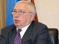 Омбудсмен Лукин признал дело Ходорковского-Лебедева политическим
