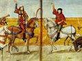 Почему Европа ничего не предприняла после падения Константинополя