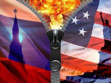 США пообещали ужесточать санкции против России