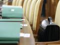 В Мурманске выбирают сити-менеджера при помощи подкупа и  азбуки Морзе