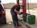 Бензиновая мафия  толкнула правительство на экстренные меры