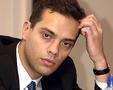 Глава  Демвыбора  Милов согласился стать кандидатом в президенты от оппозиции
