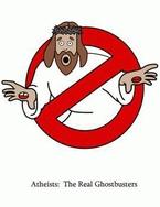 Нужно ли защищать права неверующих?