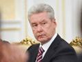 Мэр Собянин обещает привлечь чиновников виновных в  беспределе  на МКАДе