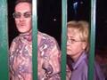 Суд признал родителей-изуверов Агеевых виновных в умышленном избиении сына