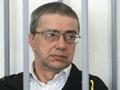 Экс-мэру Томска Макарову дали 12 лет строгого режима с конфискацией