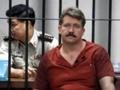 Американцы  выкрали  Бута из бангкокской тюрьмы и чартером вывезли в США