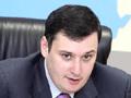 Глава СК Бастрыкин предложил депутату Хинштейну кресло заместителя