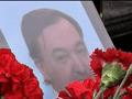Судебные медэксперты запутали причину смерти Магнитского