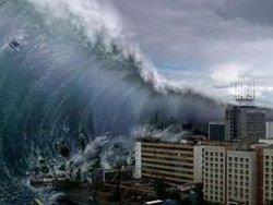 Американские исследователи предрекли США судьбу Атлантиды