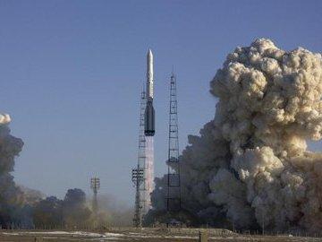 Россия не оставит США без своих ракетных двигателей