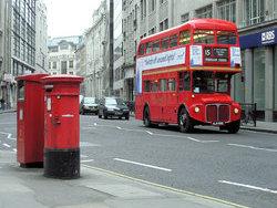 Минобороны Британии выставило на продажу станцию метро