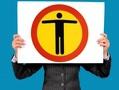 Границы запретов: экономика требует больше свободы