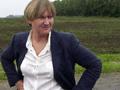 Собянин аннулировал разрешение Лужкова строить Батуриной на  посольских  землях