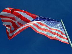 США закрывает свои посольства в ряде стран