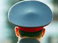 После зверского убийства на Кубани полетели милицейские погоны