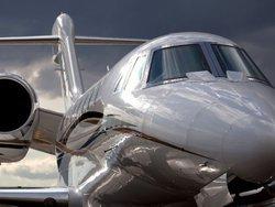 Аэрофлот  пообещал снизить цены на авиабилеты в два раза