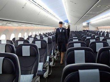 Минтранс признал резкий рост стоимости авиатоплива