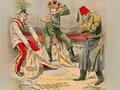 Предвидение: почему Столыпин был против войны с Германией