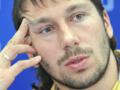 Коллегия присяжных Мосгорсуда оправдала подельников Чичваркина