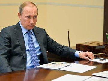 Путин объяснил, почему нет альтернативы повышению пенсионного возраста