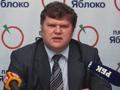 В администрации президента отказались проверять доходы спикера Грызлова
