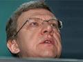 Кудрин и Дворкович не могут поделить налоговое бремя России