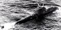 Как создавался  подводный терминатор