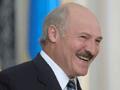 Лукашенко предлагает Азербайджану оставить с  носом  Россию