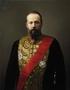 $1 = 50 копеек: Рецепт министра финансов Российской империи Сергея Витте