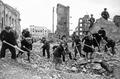 Как это получилось: восстановление СССР после войны