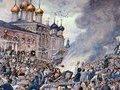 Как бездействие власти стало причиной эпидемии чумы в Москве
